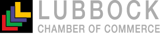Member - Lubbock Chamber of Commerce